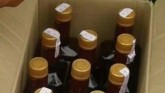 62 people died in Punjab due to drinking poisonous