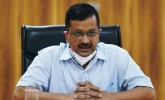 AAP alleges arrest of Chief Minister, Delhi Police
