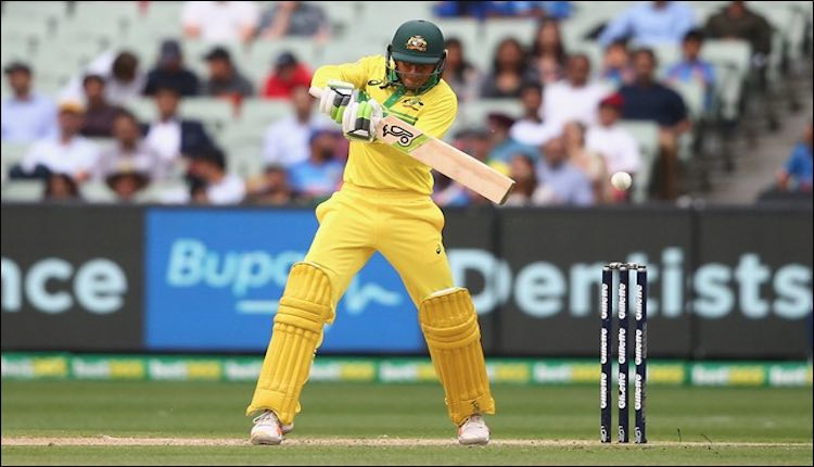 INDvsAUS: Australia beat India by 10 wickets in fi