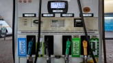 Petrol, Diesel Prices Hiked For The 14th Day In A