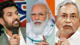 WHAT'S THE SECRET BEHIND PM MODI'S SILENCE OVER CH