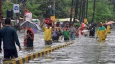 Flood havoc in Assam after Assam, 11 deaths in 10
