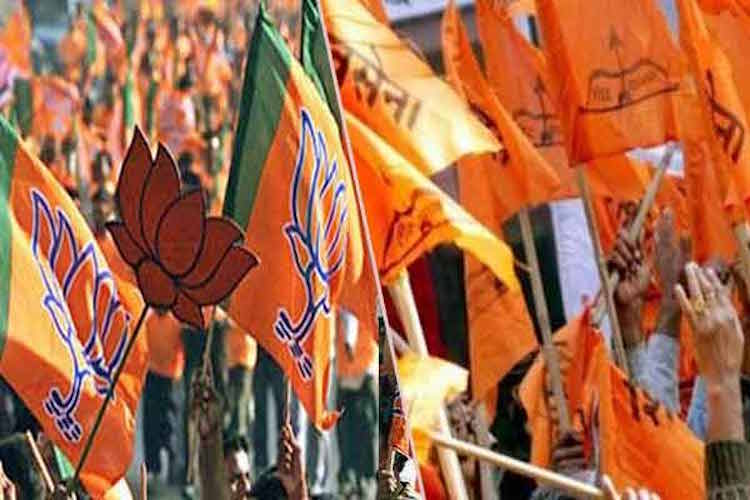 Maharashtra Assembly: BJP's first list released