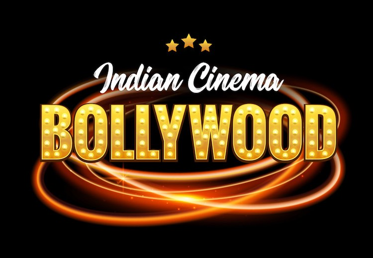 India the third largest market for cinema after Am