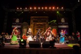 Guidelines issued by Union Ministry of Culture for