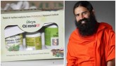 Patanjali shocks again on coronil, now Jaipur inst