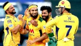 The Cricket Show: Chennai Super Kings vs Royal Cha