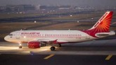 COVID-19: Air India advisory for UAE-India travel