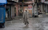 Kashmir condition: A Year Without Article 370