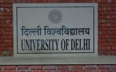 Diploma courses in Delhi canceled, but examination