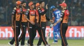 IPL 2020, SRH vs RCB: Hyderabad beat Kolkata by fi