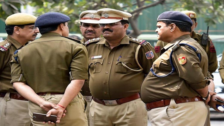 Two SITs To Probe Delhi Violence, Death Toll Mount