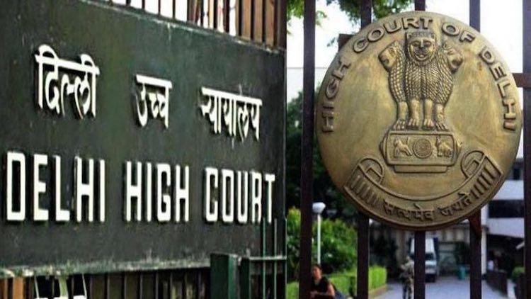 Delhi HC Refuses To Order Separate Execution Of Ni