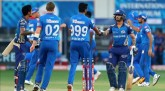 IPL 2020 1st Qualifier Preview: have a look at the
