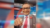 SEBI bans TV anchor on Harshad Mehta's path, also