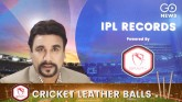 IPL Special: Watch the win-loss record in the last