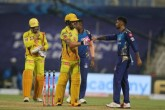 IPL 2020: Mumbai Indians vs Chennai Superkings, se