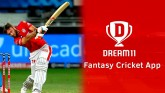FANTASY SPORTS PLATFORM: GAME OR GAMBLE?