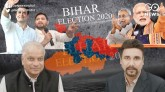 What will change with Rahul-Modi's entry in Bihar
