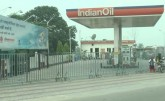 Petrol pump traders strike in Punjab due to increa