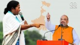 BJP engaged in creating anti-government atmosphere