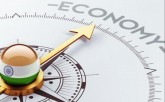 India Ratings: States' GDP forecast to fall by 1.4