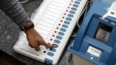 WHY DID INDIA STOP USING EVMs IN 1982?