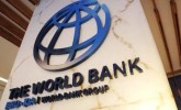 World Bank's scary estimate, country in terrible r
