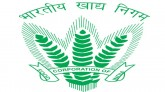 Credit on FCI increased to over 3 lakh crores
