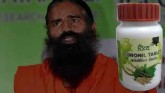 NIMS Jaipur Denies Patanjali's Claims Of Conductin