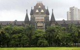 Lockdown-hit casual workers of Air India move HC s