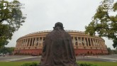 Monsoon session of Parliament may start from 14 Se