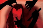 Hathras: After the gang rape of a Dalit girl, the