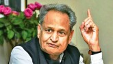 Relief to Gehlot government in Rajasthan, BJP and