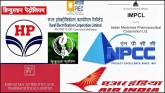 8 government-owned companies sold, 6 locked and di