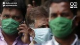 How Can There Be A Rs 1 Lakh 'No Mask' Penalty In