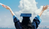 61% of Indian students' dream of studying abroad b
