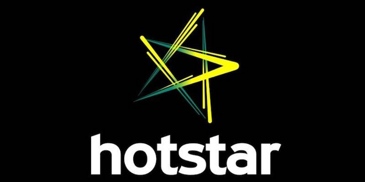 The loss of Hotstar increased along with the numbe