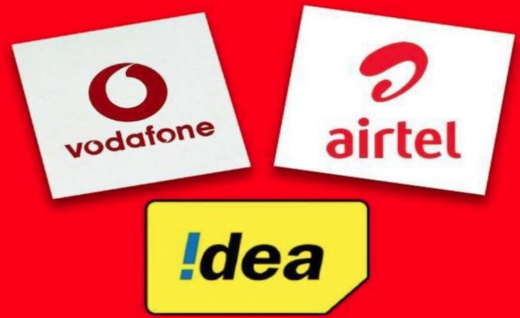 Big shock to mobile customers, Airtel, Vodafone an