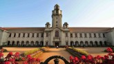 IISc, JNU And BHU Ranked Best Universities In Indi