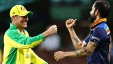 LIVE- IND vs AUS: Australia beat India by 51 runs