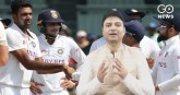Indian cricket team three wickets away from victor