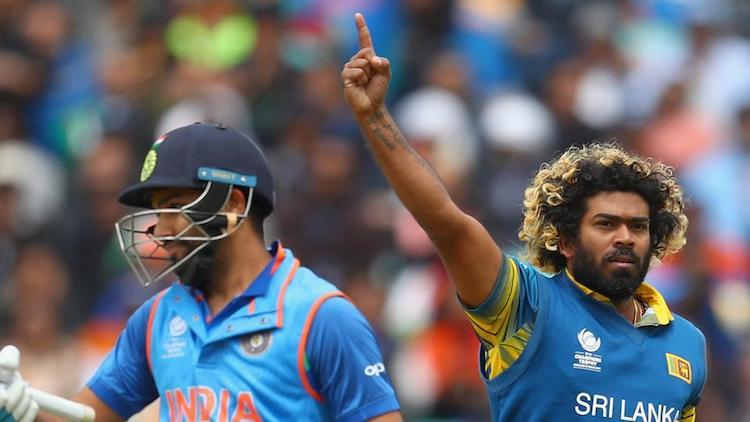 India, Sri Lanka Face Off In First T20 On Sunday