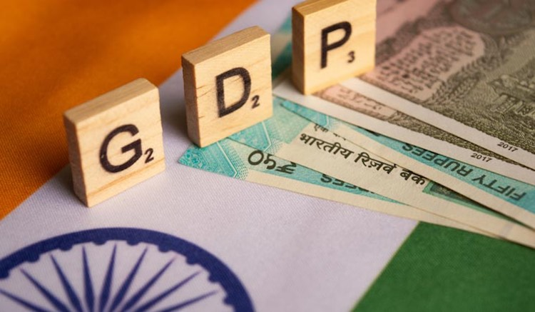 Signs of improvement in economy, GDP rate is estim