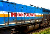 The railway, called the lifeline of the country, i