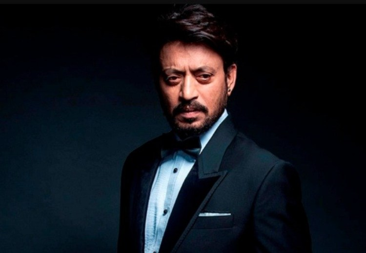 Veteran Bollywood actor Irrfan Khan passes away at