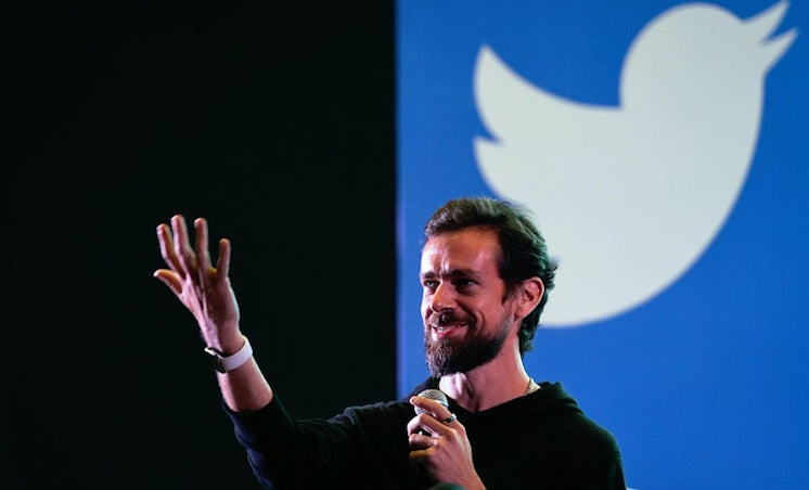Twitter To Ban Political Ads On Its Platform From