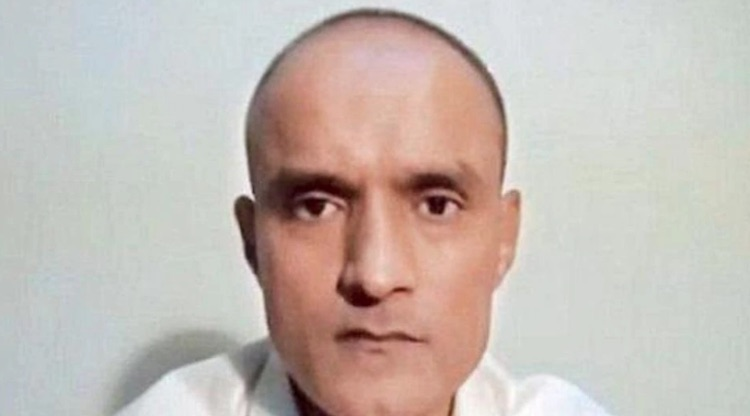 Consular Access Today For Kulbhushan Jadhav