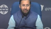 LIVE: Cabinet Briefing By Union Ministers