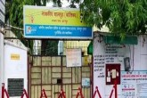 57 girls corona infected in Kanpur government shel